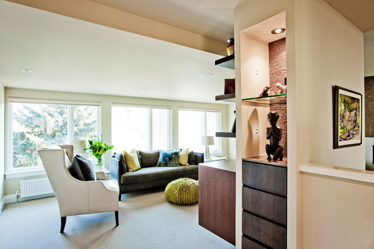 High_Park_Private_Residence-6