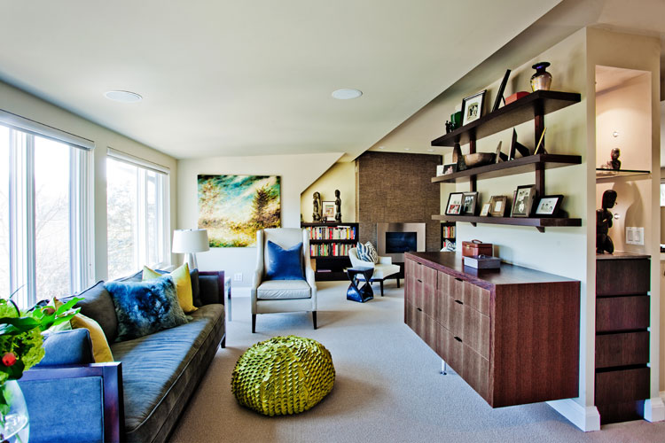 High_Park_Private_Residence-7