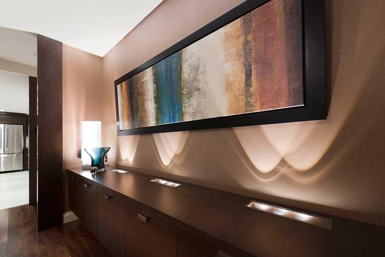 Oakville-Condo-Interior-Design-11