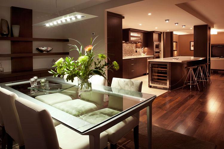 Oakville-Condo-Interior-Design-12