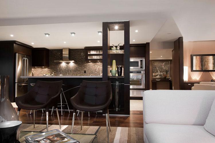 Oakville-Condo-Interior-Design-2