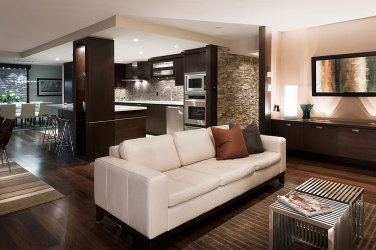Oakville-Condo-Interior-Design-3