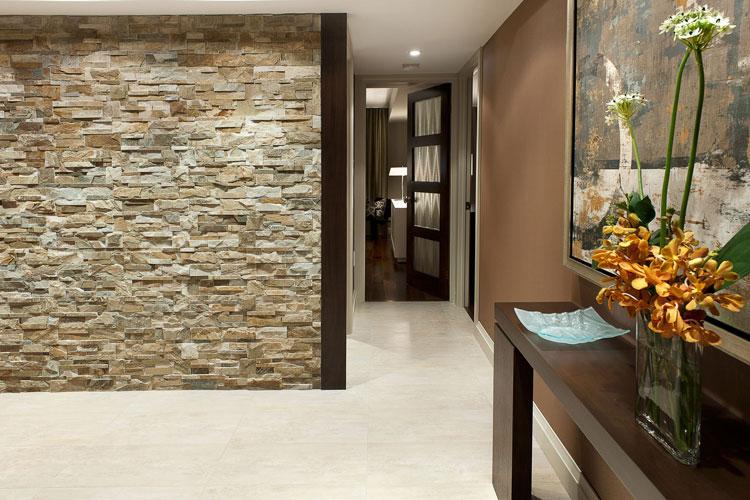 Oakville-Condo-Interior-Design-4