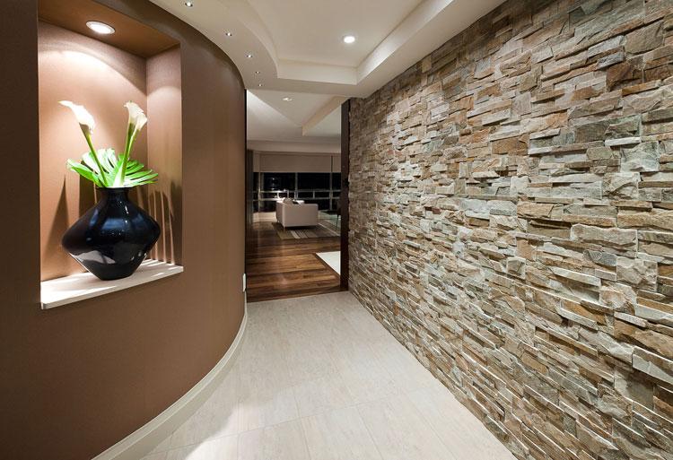 Oakville-Condo-Interior-Design-5