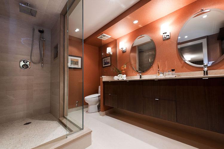 Oakville-Condo-Interior-Design-6