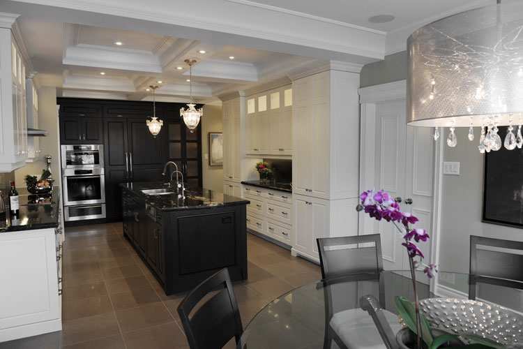 Richmond_Hill_Private_Residence-1