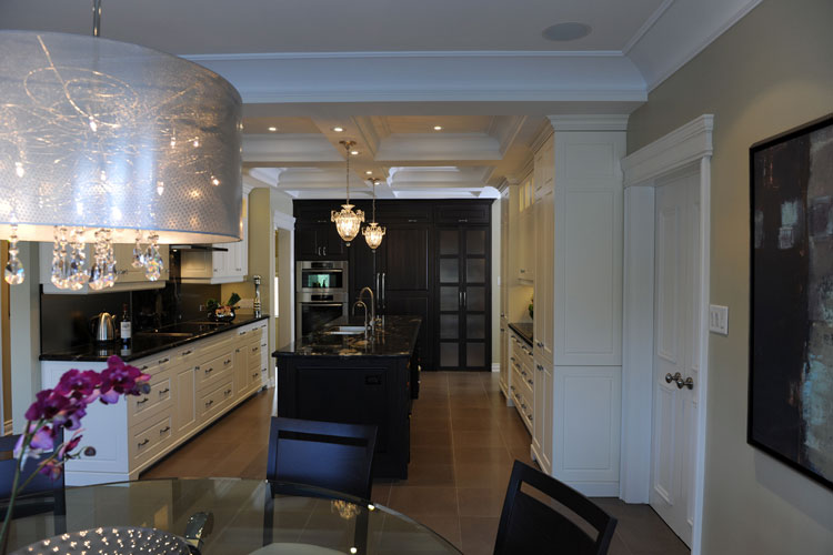Richmond_Hill_Private_Residence-2