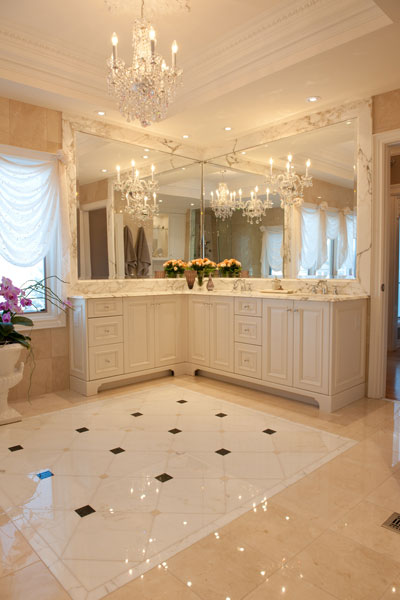 Richmond_Hill_Private_Residence-7