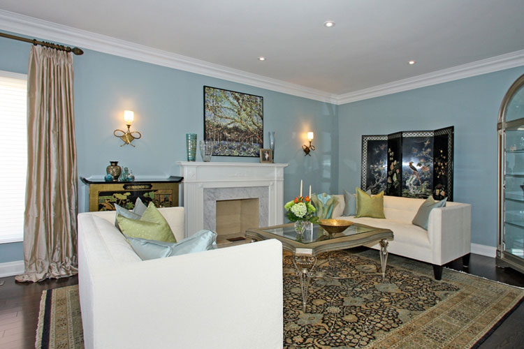 Richmond_Hill_Private_Residence_10