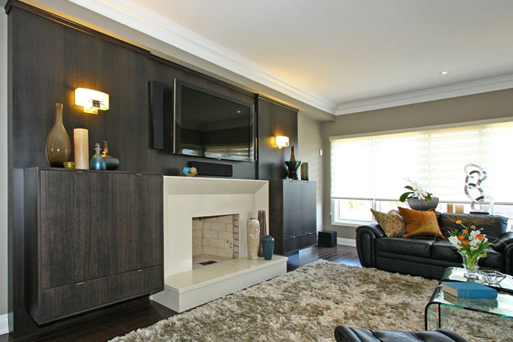 Richmond_Hill_Private_Residence_11