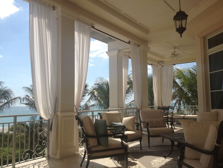 christine-hains-florida-meets-french-country-interior-design011-1