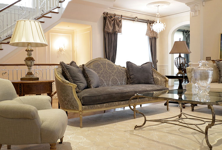 christine-hains-florida-meets-french-country-interior-design04-1