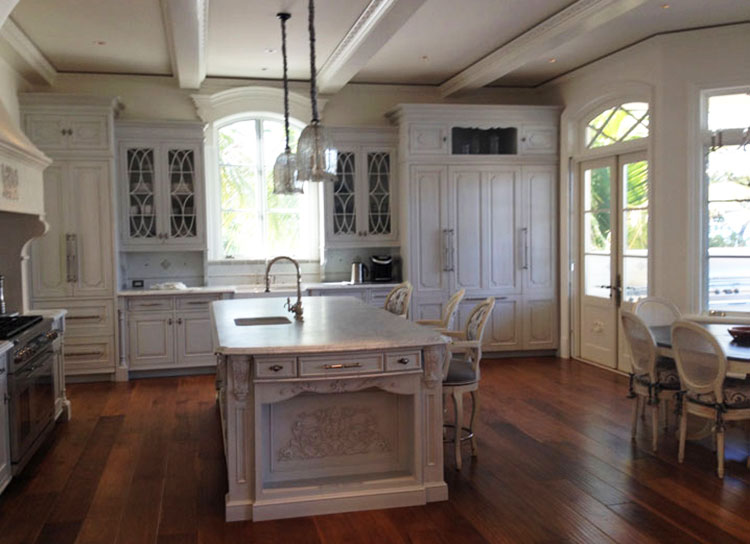 christine-hains-florida-meets-french-country-interior-design06