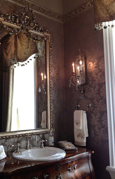 christine-hains-florida-meets-french-country-interior-design07