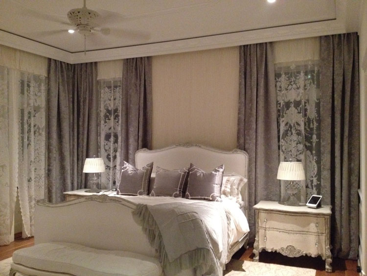 christine-hains-florida-meets-french-country-interior-design09-1