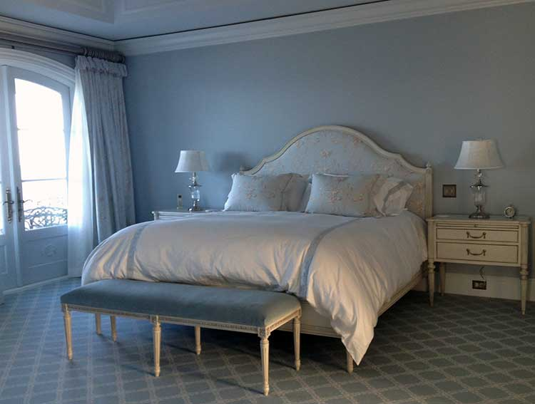 christine-hains-florida-meets-french-country-interior-design12