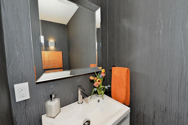 townhouse-redesign-by-interior-designer-toronto-christine-hains-10