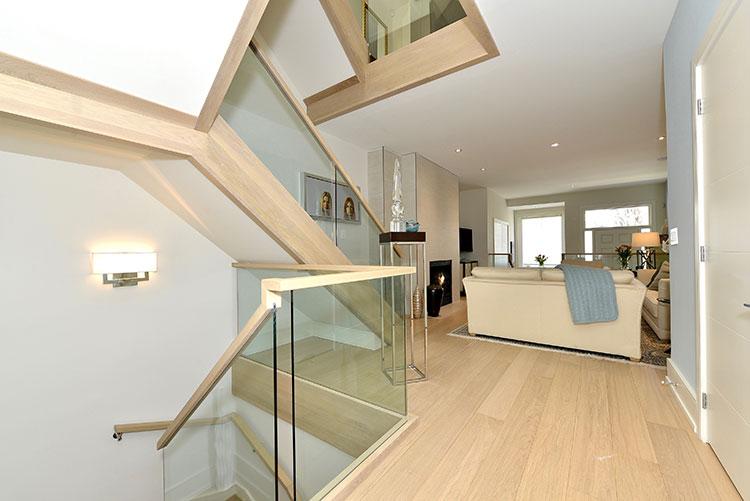 townhouse-redesign-by-interior-designer-toronto-christine-hains-4