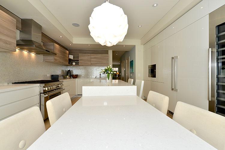 townhouse-redesign-by-interior-designer-toronto-christine-hains-8